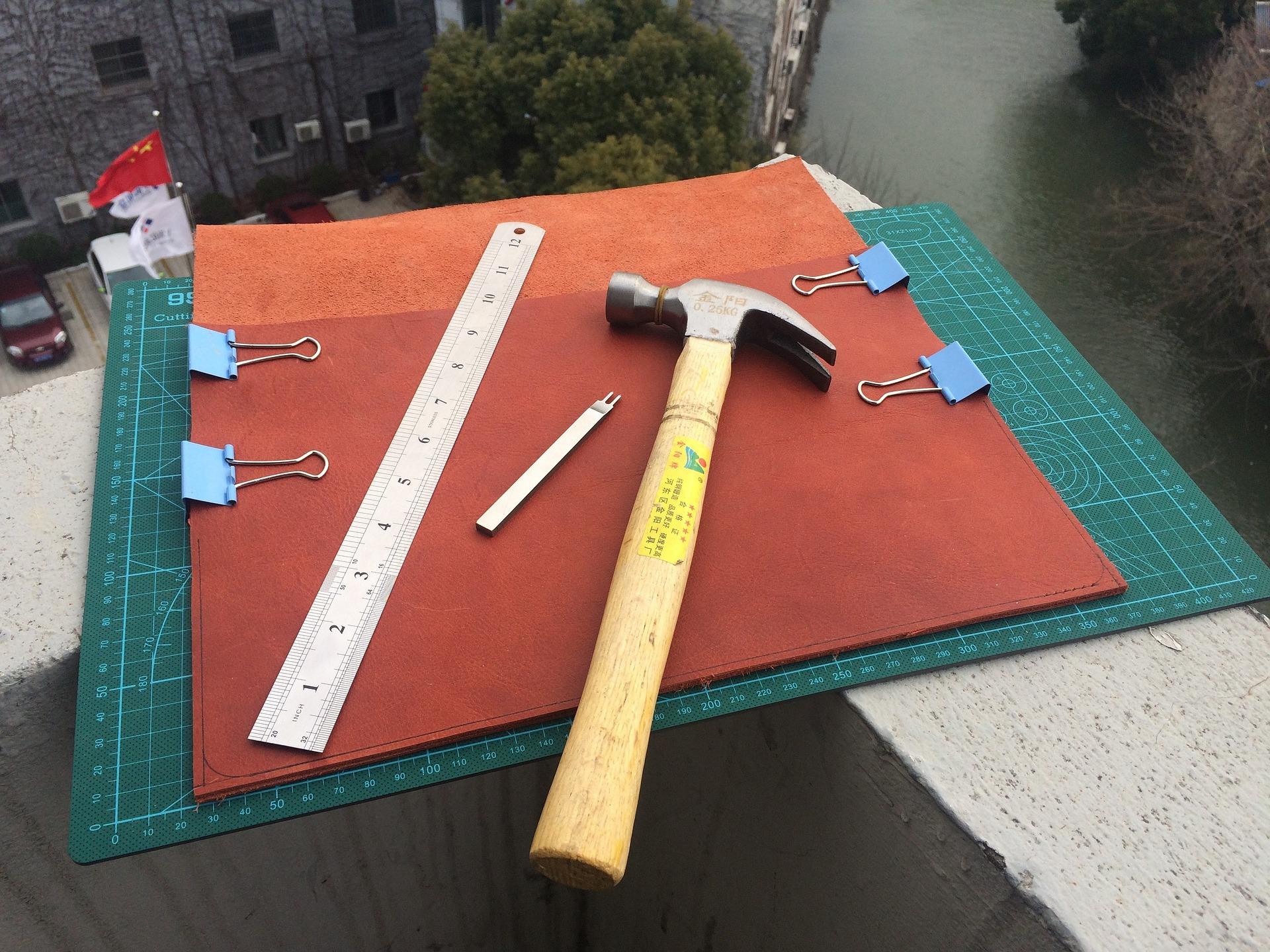 Empresas de mantenimiento de edificios