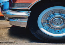 cómo elegir neumáticos