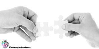 Empresas de servicios integrales en Madrid. Web de Profesionales