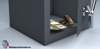 donde-comprar-una-caja-fuerte