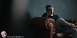 psicólogos en España