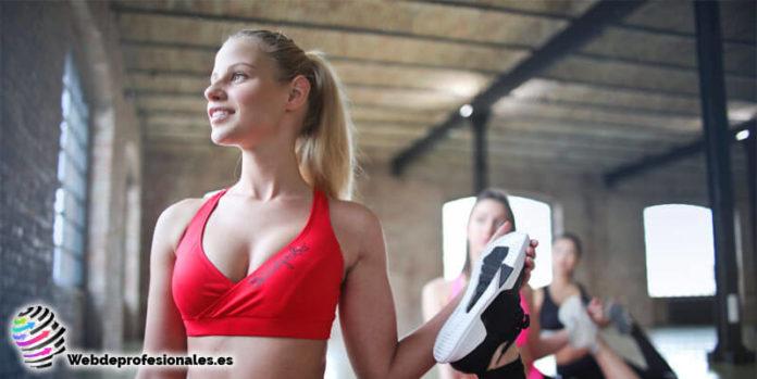 escuelas de pilates en madrid