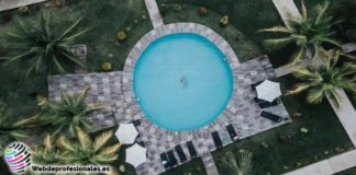 empresas de piscinas
