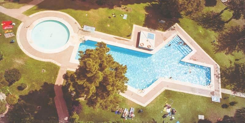 precio mantenimiento piscina web de profesionales