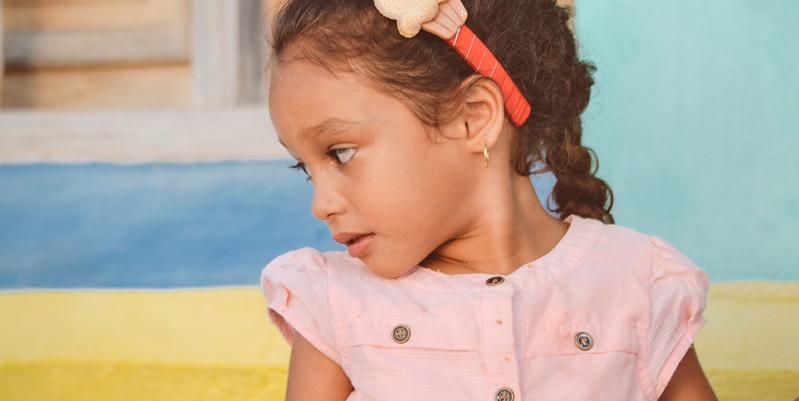 moda infantil española