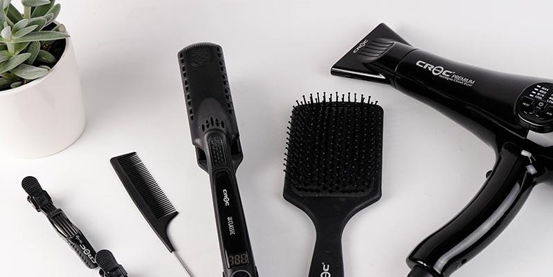 peluqueria en mallorca