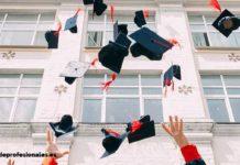 colegios britanicos en espana