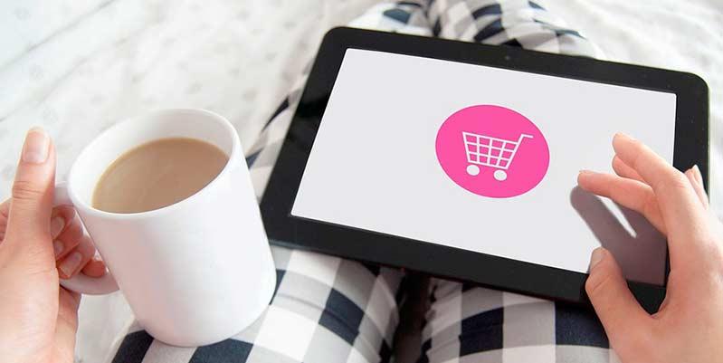 supermercados online en madrid