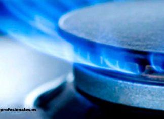 instalar gas natural en casa