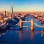 cómo estudiar inglés en el extranjero