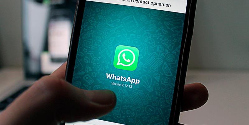 enviar mensajes masivos por whatsapp