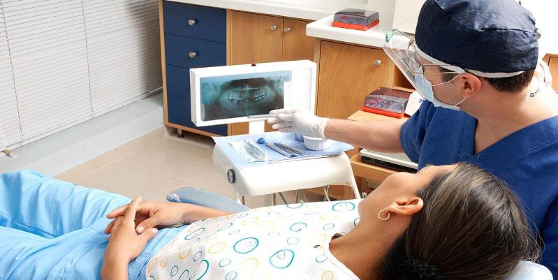 tratamientos dentales en españa