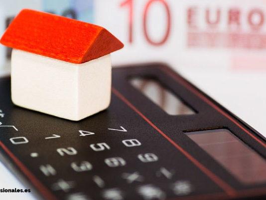 Como reducir gastos en casa