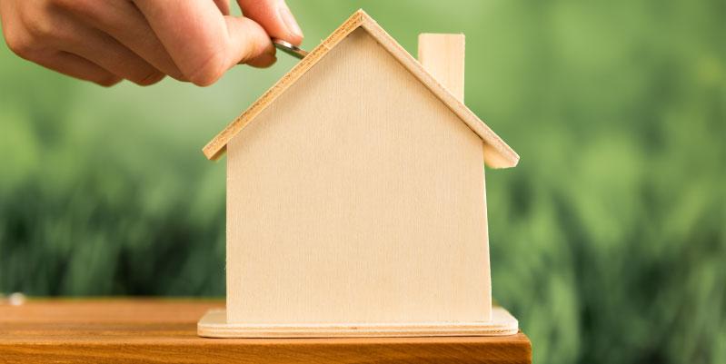 empresas españolas para control de gastos en el hogar