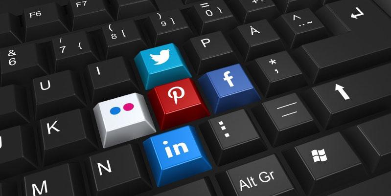 redes sociales una ventana necesaria para montar tu negocio