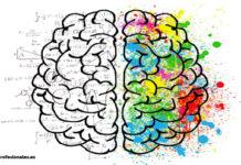 inteligencias multiples pdf