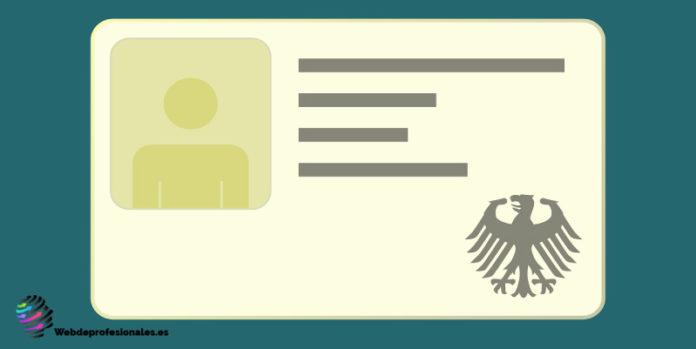 tarjeta sanitaria europea muface