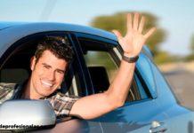 Las 6 mejores compañías de alquiler de coches