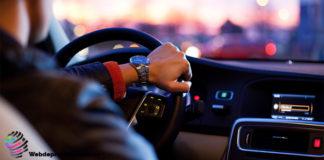 depreciación de tu vehículo
