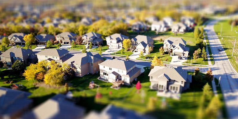 crowdfunding para proyectos inmobiliarios