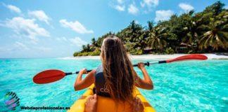 mejores agencias de viajes en madrid