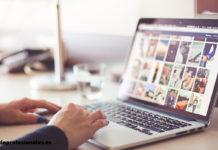 Derechos del consumidor en internet