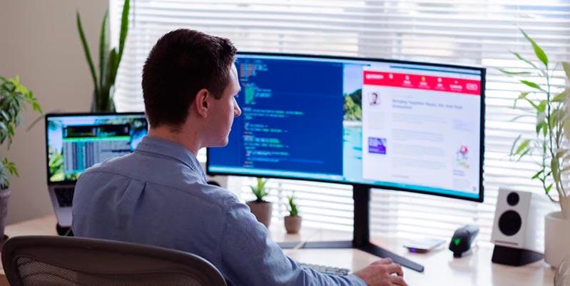 software de gestion de personal