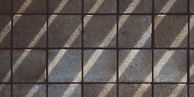 claves para elegir azulejos