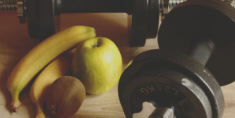 disciplinas pueden ayudar a mejorar la salud