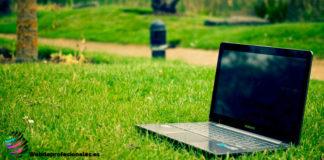 mejores herbolarios online