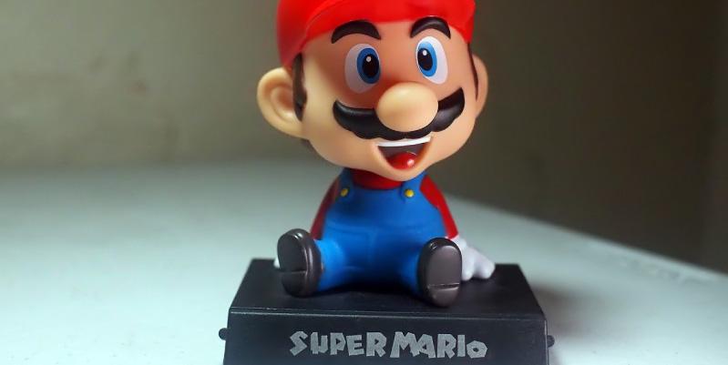Tiendas de video juegos baratos en españa