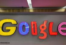 google trabaja con nosotros