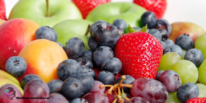 complejo vitaminico natural