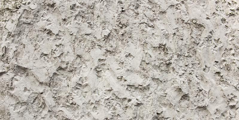 Desventajas de la pared lisa