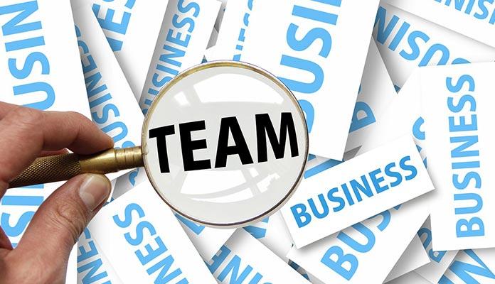 team building para empresas