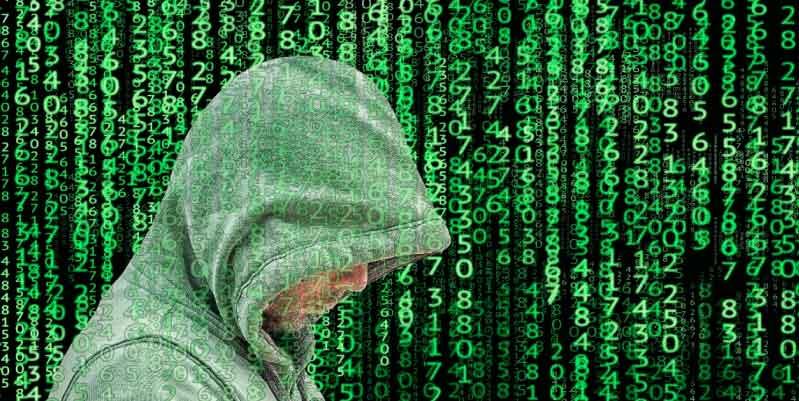 Fortinet, seguridad digital con solvencia