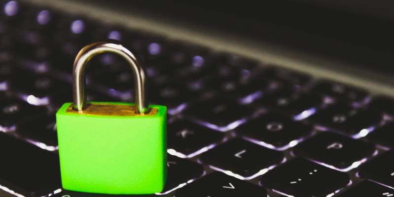 Dolbuck, más de 12 años de ciberseguridad