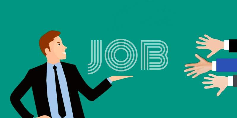 Nordic Recruitments, contacto con las mejores empresas europeas