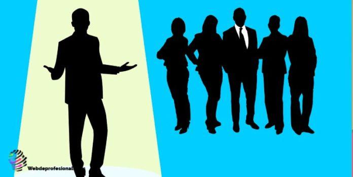 empresas de reclutamiento y seleccion de personal