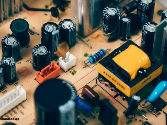 Las 10 mejores empresas de robótica