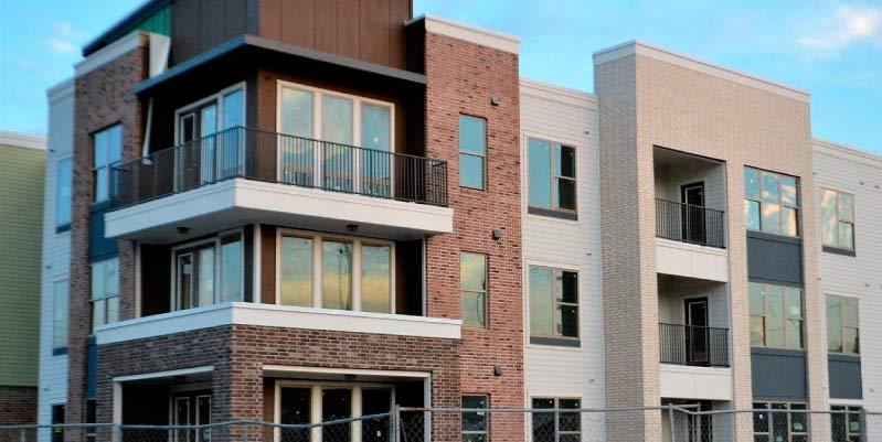 convertir local comercial en vivienda