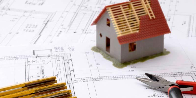 se puede convertir un local comercial en vivienda