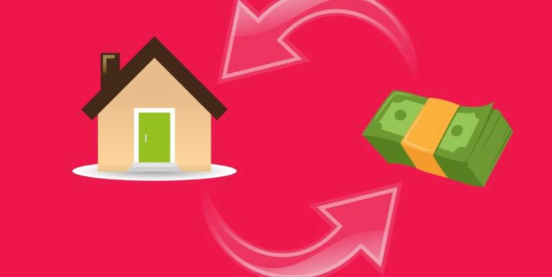 comprar segunda vivienda para alquilar