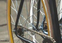cuando cambiar cadena bici