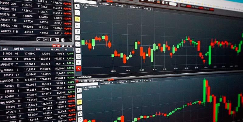 mejor broker para trading