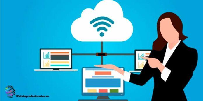 las 10 mejores empresas de seguridad informatica