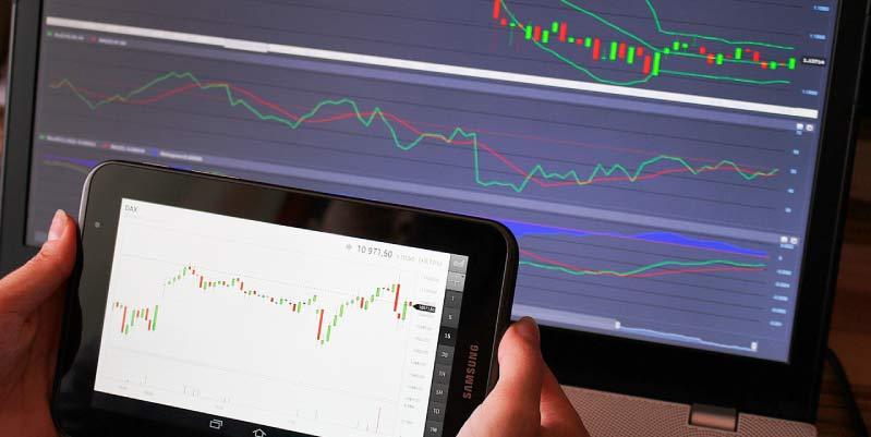 la mejor plataforma de trading