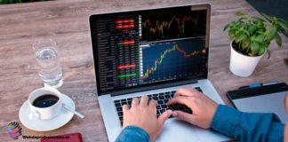 las mejores plataformas de trading