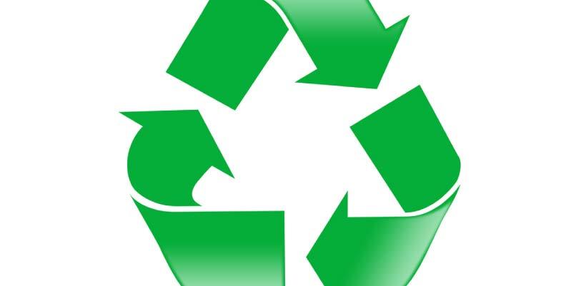 Reciclaje profesional: Qué es y cómo llevarlo a cabo