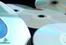 como arreglar un cd rayado de xbox 360